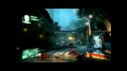 Crysis 2 Extreme Settings Dx11 using Nvidia Gtx 590 [hd 1080p]
