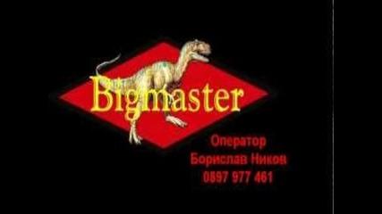 bigmaster