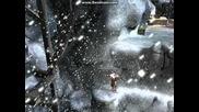 God Of War 2 ep.10