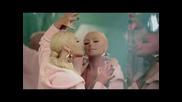 Kamelia - Dai Go Dvoyno / Камелия - Дай го двойно, 2015