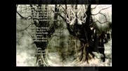 Elffor - Unblessed Woods (alternate Version) (full Album)