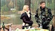 Сармат (2004) 5-8 серии