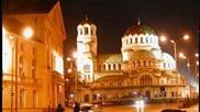 Български Градове