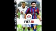 Daylight-matt & Kim Troublemaker Remix (fifa 10 soundtracks)