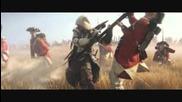 Класация на Топ 5 Игри до Края на 2012