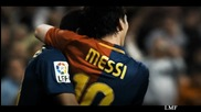 Lionel Messi 2013 - The Master of Football |