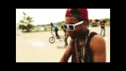 Tory Lanez - Styll ( Official Music Video )