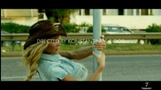 Гръцко 2012| Paola - Na me afiseis isixi thelo / Искам да ме оставиш на мира