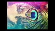 Lustral - Everytime (funkagenda Vocal Mix)