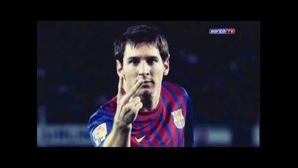 Fc Barcelona - C