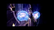 League of Legends - Trailer - Pc