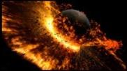 Как се е родила Луната | Hd