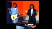Modern Talking - Lady Lai
