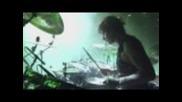 Rammstein - Sehnsuch (live V