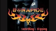 Bonafide - Dirt Bound