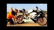 Stunt Pro