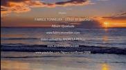 Fabrice Tonnellier - Ocean De Douceur (relaxing music)