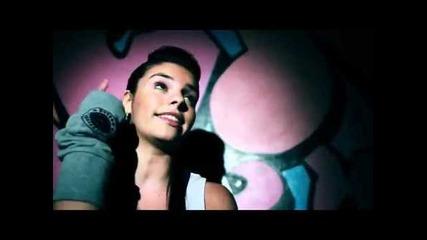 Дивна и Миро ft. Криско - И ти не можеш да ме спреш