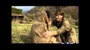 Клара и Франциско -1 серия