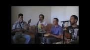 Група X-r@y свирят любима песен - Fool's Garden (lemon Tree)
