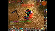 Wow 3.3.5 80 Prot Warrior Pvp 100% Arp