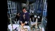 Осъдени Души (1975) - Целия Филм