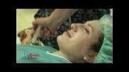 Увеличаване на устни при д-р Ильо Стоянов в Есте Клиник