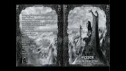 Elffor - From The Throne Of Hate (alternate Version) (full Album)
