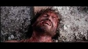 Страсти Христови -целия Филм