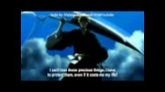 Bleach Movie 4: Hell Chapter [eng subs] - trailer