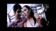 Akhon Me Chere Tarane in Hd (nauheed Cyrusi & Sameer Dattani) - Love Ka Tadka