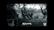 Slaughter Mane Ft J Blaque,dego Locc,dosia Demon & Krook - Night Of Da Demonz (remix)