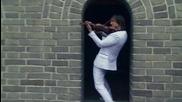 Едвин Мартон - Фанатико - Китай