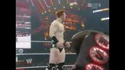 Wwe Summerslam 2011 part 4/13