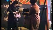 Бал на самотните (1981)