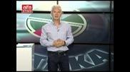Волен Сидеров обижда господари на ефира