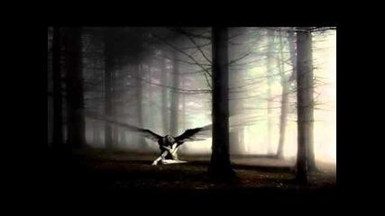Balthazar & Jackrock - Hydraulic Pressure (original Mix)