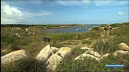 Запах странствий - Балеарские острова (майорка, Менорка, Ибица, Форментера) Hd