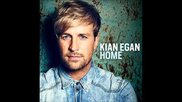 Kian Egan - I Run To You ft. Jodi Albert