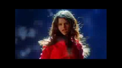 Another Cinderella Story - Tell Me Something I Don't Know - Part 1 - Music