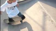мом4е на 5 години на скеит
