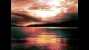 Pawel Mareyn - My Heart's Symphony