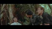 9 смертей ниндзя (1985) Nine Deaths of the Ninja