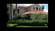 Casa na Florida em Boca Raton por U$5,900,000