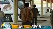 Аси - ориг.турски 24еп.с бг.суб. - 2ч.