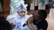 14/04/2012 Sali Okka Bamze