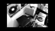 Dj Lee H - Ibiza House Megamix 2011