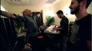 Lptv - Honda Civic Tour, Part 2