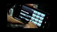 Nokia 5800 Navigation Edition Review Hd ( in Romana ) - www.telefonultau.eu