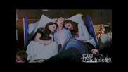 One Tree Hill Cast   Season 7   Feeling The Moment